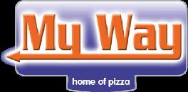logo_myway2