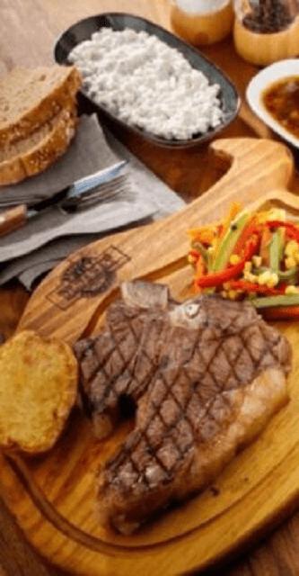 admin-ajax Steak optimiert